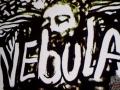 Nébula  (2)