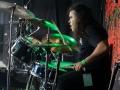 Sobredosis thrash metal fest , versión 3 www.sonidosocultos (12)-min