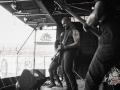Sobredosis thrash metal fest , versión 3 www.sonidosocultos (14)-min