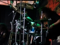 Sobredosis thrash metal fest , versión 3 www.sonidosocultos (15)-min