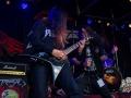Sobredosis thrash metal fest , versión 3 www.sonidosocultos (17)-min