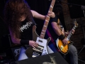 Sobredosis thrash metal fest , versión 3 www.sonidosocultos (18)-min