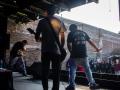 Sobredosis thrash metal fest , versión 3 www.sonidosocultos (2)-min