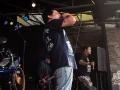 Sobredosis thrash metal fest , versión 3 www.sonidosocultos (3)-min