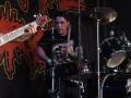 Sobredosis thrash metal fest , versión 3 www.sonidosocultos (5)-min