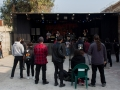 Sobredosis thrash metal fest , versión 3 www.sonidosocultos (6)-min