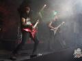 Sobredosis thrash metal fest , versión 3 www.sonidosocultos (7)-min