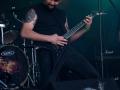 Sobredosis thrash metal fest , versión 3 www.sonidosocultos (8)-min