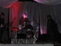 Spacetrip-festival-2019-yajaira-vago-sagrado-maff-cola-de-zorro-pies-de-plomo-psychotropic-1