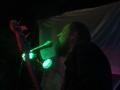 Spacetrip-festival-2019-yajaira-vago-sagrado-maff-cola-de-zorro-pies-de-plomo-psychotropic-10