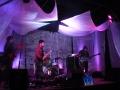 Spacetrip-festival-2019-yajaira-vago-sagrado-maff-cola-de-zorro-pies-de-plomo-psychotropic-15