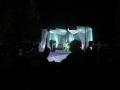 Spacetrip-festival-2019-yajaira-vago-sagrado-maff-cola-de-zorro-pies-de-plomo-psychotropic-3