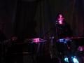 Spacetrip-festival-2019-yajaira-vago-sagrado-maff-cola-de-zorro-pies-de-plomo-psychotropic-4