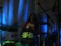 Spacetrip-festival-2019-yajaira-vago-sagrado-maff-cola-de-zorro-pies-de-plomo-psychotropic-6