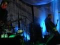 Spacetrip-festival-2019-yajaira-vago-sagrado-maff-cola-de-zorro-pies-de-plomo-psychotropic-7
