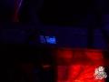 suero live de rene (10)-min