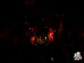 suero live de rene (11)-min