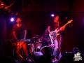 suero live de rene (12)-min