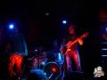 suero live de rene (13)-min