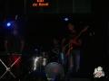 suero live de rene (14)-min