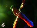 suero live de rene (18)-min