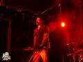suero live de rene (2)-min