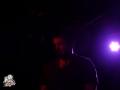 suero live de rene (7)-min