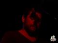 suero live de rene (8)-min