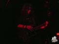 Voragine en Bar de Rene Sonidos Ocultos 13