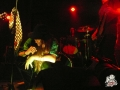 Voragine en Bar de Rene Sonidos Ocultos 6