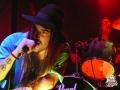 Voragine en Bar de Rene Sonidos Ocultos 9