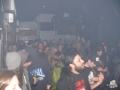 WP & DN EN BAR DE RENE 22-min