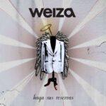Weiza - Haga sus reservas