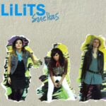 The Lilits - Sueltas