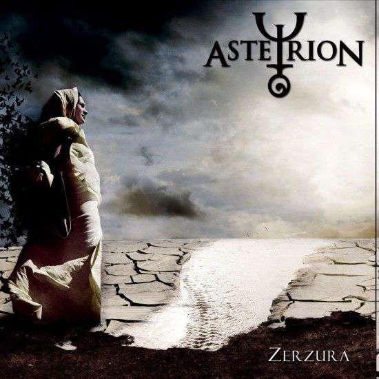 Asterion – Zerzura