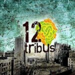 Descarga disco de 12 tribus