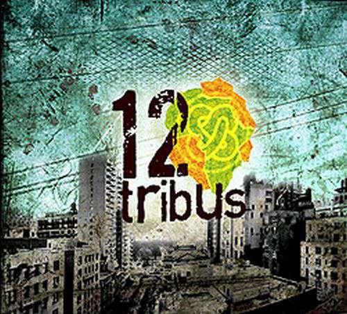 Descarga disco de 12 tribus
