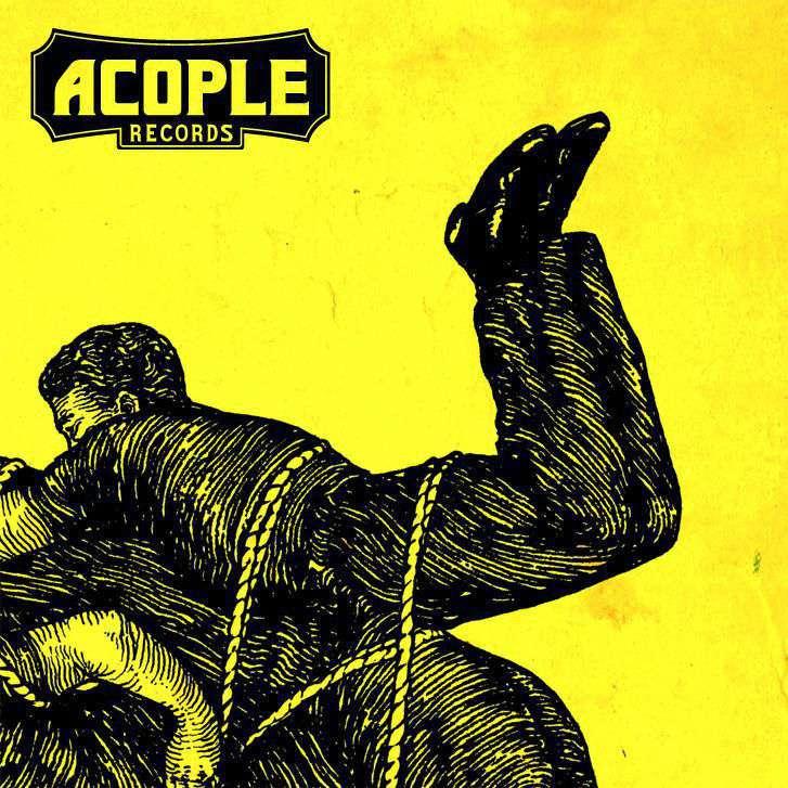 Descarga compilado de Acople Records
