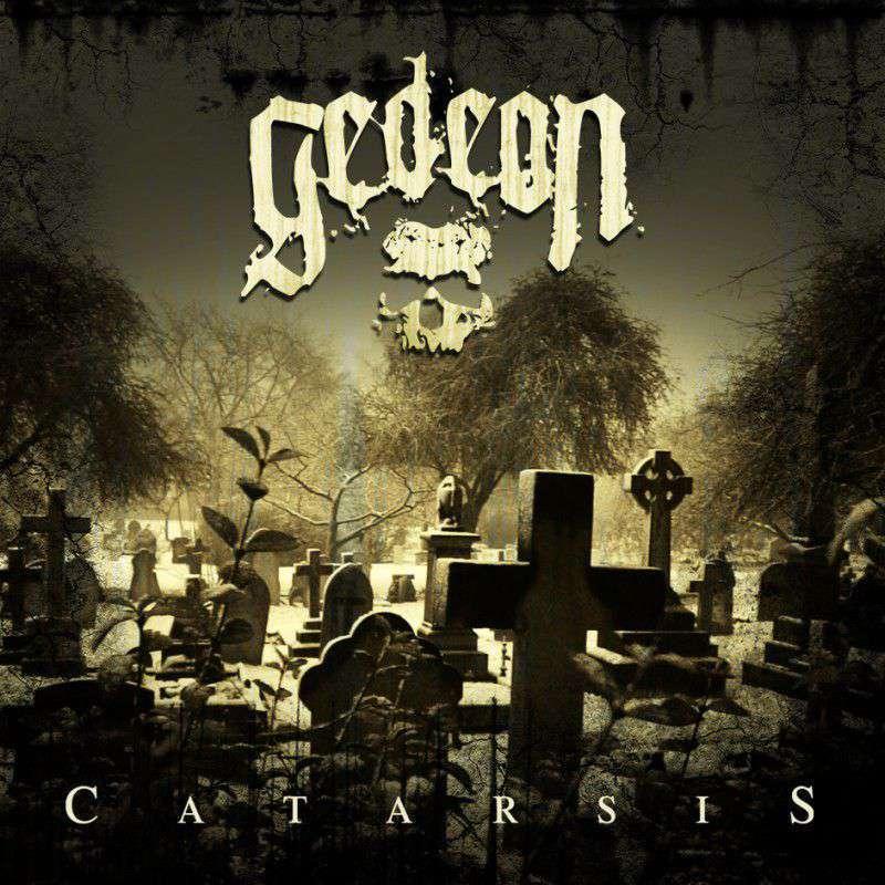 Descarga «Catarsis» de Gedeon