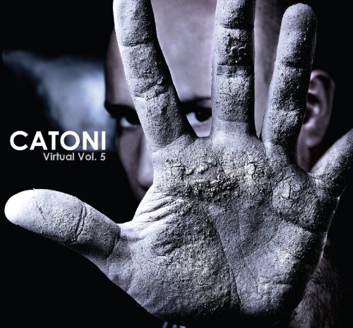 Descarga «Virtual-Vol 5» de Catoni