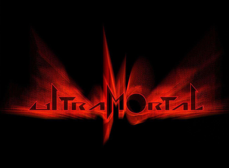 Descarga ep de Ultramortal