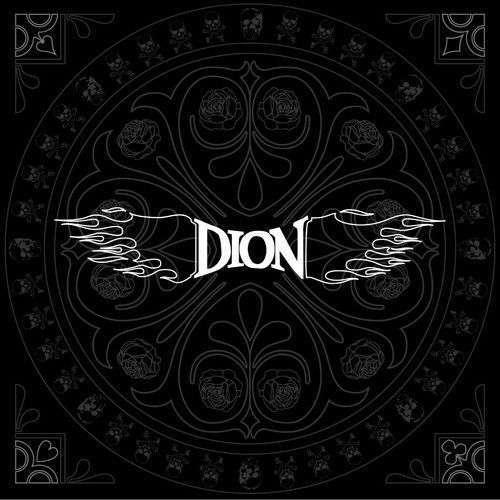 Descarga Dion «El Azar del Diablo»