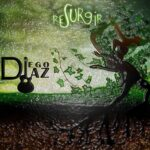 Diego Díaz – Resurgir – Independiente (2012)
