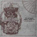Poema Arcanus – Transient Chronicles (2012)