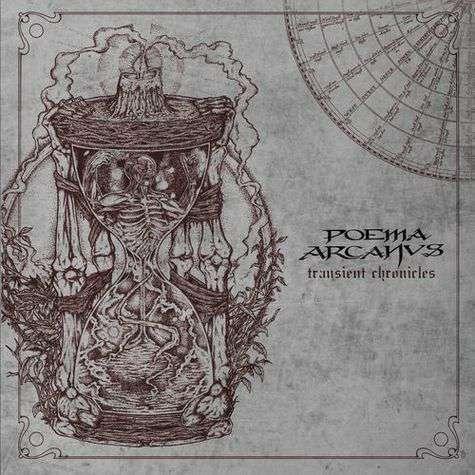 Poema Arcanus – Transient Chronicles (2012)