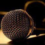 Micrófono Abierto –Bar Raíces ,17 de Abril 22 hrs