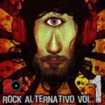 Descarga el primer compilado de rock alternativo de www.sonidosocultos.com