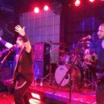 Sacramento + Sikario + Entrospect