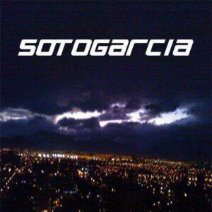 SotoGarcía www.sonidosocultos.com
