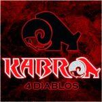 KABRON Estrena Segundo Video Clip